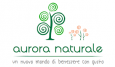 aurora_naturale