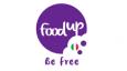food_up