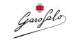 garofalo_white