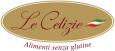 le_celizie