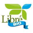 libre_bio