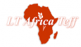 lt_africa