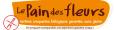 pains_des_fleurs