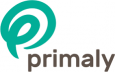 primaly