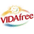 vida_free